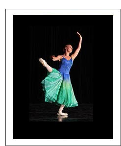 Durango CO Dance Classes